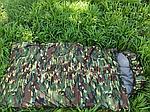 Спальный мешок из верблюжьей шерсти, фото 4