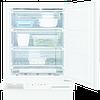 Встраиваемый холодильник Electrolux-BI RYB 2AF 82S