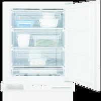 Встраиваемый холодильник Electrolux-BI RYB 2AF 82S, фото 1