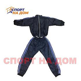 Весогонка костюм сауна для похудения (Размер XL)