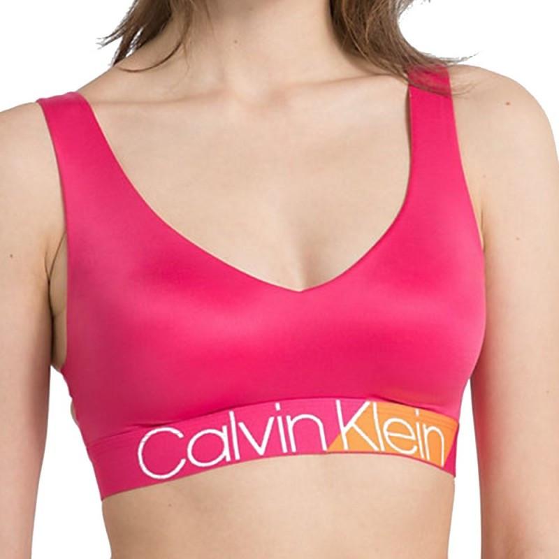 Calvin Klein Бралетт - Е2