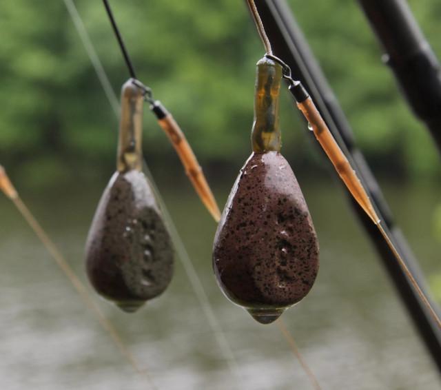 gruzila dlya rybalki