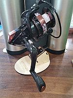 Катушка lizard MT5000
