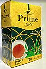 Прайм крупнолистовой черный чай Whole 225 гр, фото 2