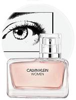 Calvin Klein Women intense edp (30ml) tester