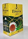 Прайм крупнолистовой черный чай Whole 225 гр, фото 3