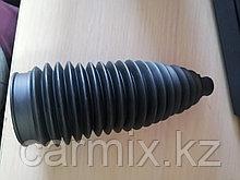 Пыльник рулевой рейки LEXUS LS460 2006-2012-2017, CHINA