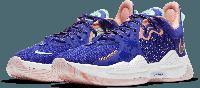 Баскетбольные кроссовки Nike PG V (5) (41.45 размеры в наличии)