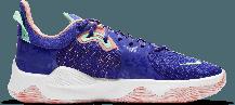 Баскетбольные кроссовки Nike PG V (5) (41.45 размеры в наличии), фото 3