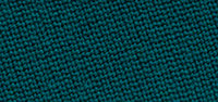 Сукно Manchester 70 Wool Blue Green Competition