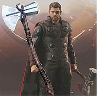 Громбой оружие Тора