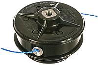 387224501 Головка триммерная (2.4 мм; М10) для бензокос