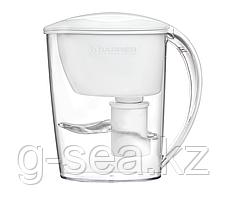 Фильтр-кувшин для воды ЭКСТРА белый