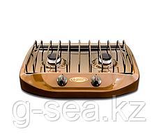 GEFEST ПГ 700-02
