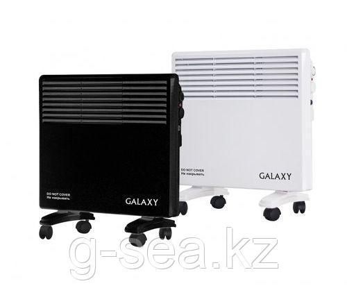 Galaxy GL 8226 Обогреватель конвекционный черный