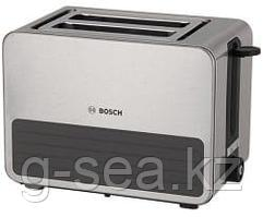 BOSCH TAT 7S25 электрический тостер