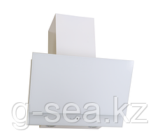 ELIKOR Жемчуг S4 90П-700-Е4Д перламутр/белый