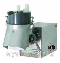 Овощерезательная машина ОМ-300-01