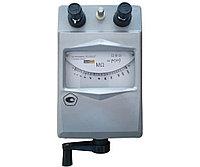ПрофКиП ЭСО202/2Г Мегаомметр (До 2500 В)