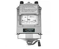 ПрофКиП ЭСО202/4Г Мегаомметр (До 250 В)
