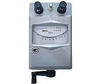 ПрофКиП М4100/5 Мегаомметр (До 2500 В)