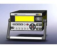 ПрофКиП Ч3-88 — частотомер универсальный (3 канала, 3 ГГц)