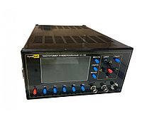 ПрофКиП Ч3-100 частотомер универсальный