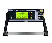 ПрофКиП Ф2-35 измеритель разности фаз