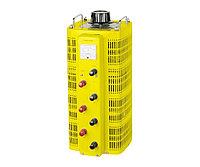 ПрофКиП АТСН-60-380 лабораторный автотрансформатор трехфазный (45 кВА)