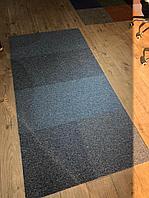 Ковровые плитки Kavrolex с высоким качеством