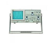 ПрофКиП С1-151М осциллограф универсальный (0 МГц … 40 МГц)