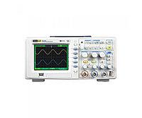 ПрофКиП С8-1042 осциллограф цифровой (2 канала, 0 МГц … 40 МГц)