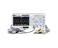 ПрофКиП С8-1062М осциллограф смешанных сигналов (2 канала, 0 МГц … 60 МГц)
