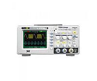 ПрофКиП С8-1152 осциллограф цифровой (2 каналы, 0 МГц … 150 МГц)
