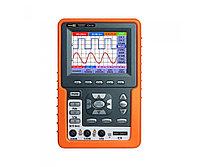ПрофКиП С8-101 осциллограф-мультиметр портативный (1 канал, 0 МГц … 20 МГц)