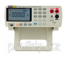 ПрофКиП В7-38/1 вольтметр универсальный