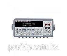 ПрофКиП В7-54М вольтметр универсальный