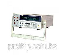 ПрофКиП В7-54/2М вольтметр универсальный