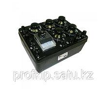 ПрофКиП Р333-М1 мост постоянного тока измерительный