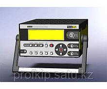 ПрофКиП Ч3-64 — частотомер универсальный (3 канала, 17,85 ГГц)