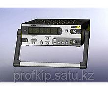 ПрофКиП Ч3-63 — частотомер универсальный (2 канала, 2 ГГц)