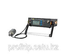 ПрофКиП М3-54 ваттметр поглощаемой мощности