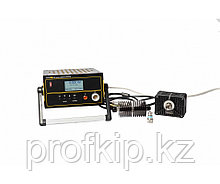 ПрофКиП М3-99М Ваттметр Поглощаемой Мощности + М3-90