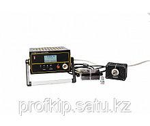 ПрофКиП М3-99М Ваттметр Поглощаемой Мощности + М3-93