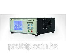 ПрофКиП УПУ-10М установка высоковольтная испытательная