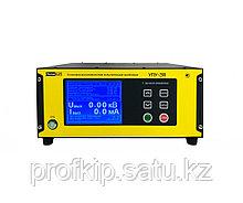 ПрофКиП УПУ-200 - Установка Высоковольтная Испытательная Пробойная