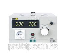 ПрофКиП Б2-8М источник питания (5 А; 0 В … 260 В)