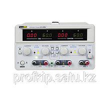 ПрофКиП Б5-100М источник питания (0 В … 30 В х 2)