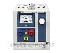 ПрофКиП Б5-16М источник питания (0 В … 10000 В)
