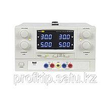 ПрофКиП Б5-85/2М источник питания